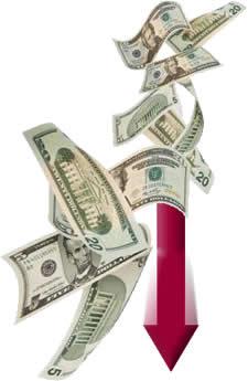 Falling-dollar-bills-225