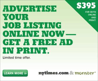 Nyt-print-ad-free