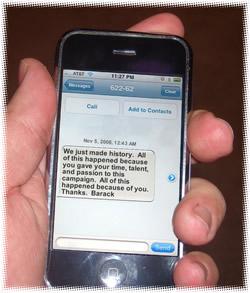 Obama_text_msg2_250