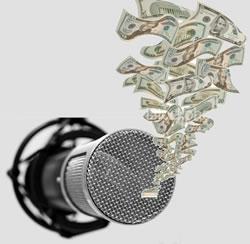 Mic_money2_250