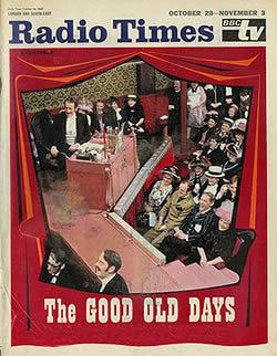 Radio_Times_good_old_days_250