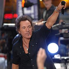 Bruce Springsteen_237