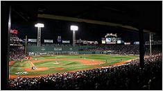 Boston Red Sox stadium_235