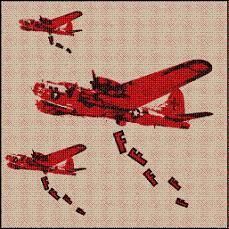 F-Bombs
