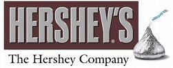Hershey Company_251