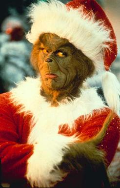 The Grinch_246