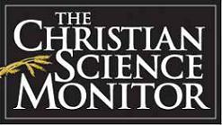 Christian-science-monitor-logo