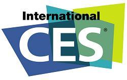 Ces_logo_250