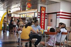 McDonald's_244
