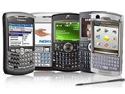 Smartphones_179