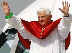 Pope_wtda