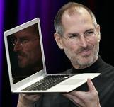 Steve Jobs 5_161