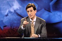 Colbert Report_250