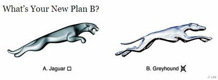 Plan b_446