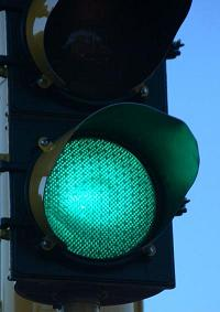 Green Light_200