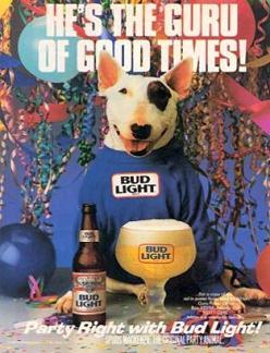 Bud Light Dog_248