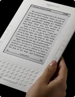Kindle2_250