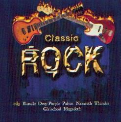 Classic Rock_247