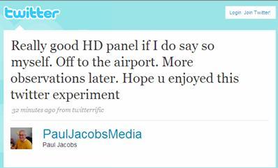 Paul twitter_398