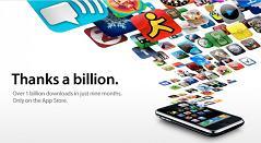 Apple-app-store-1-billion