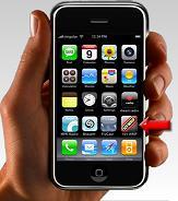 IPhone Radio App_163