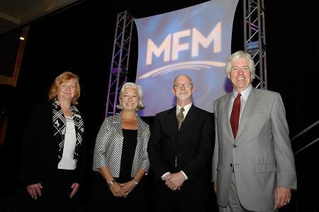 MFM Panel