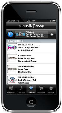 Sirius-xm-iphone-favorites2