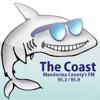 The Coast app