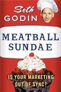 Meatball_sundae_2