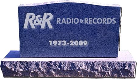 Rr_tribute