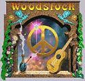 Woodstock_arch 2