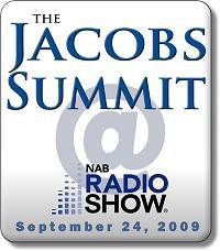 Summit2009_400