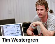 Tim Westergren - Pandora