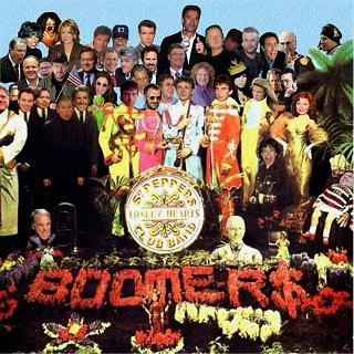 Boomers - SPLHCB