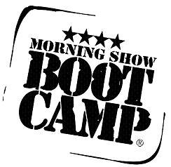 Boot_Camp_Logo_Mastercopy