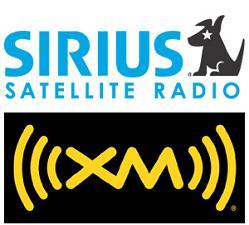 Sirius-xm1