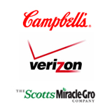 Campbell_Scott_Verizon