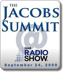 Jacobs Summit 2009
