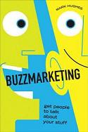 Buzzmarketing Book