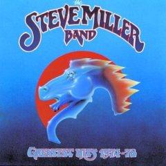 Steve-miller-band