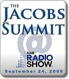 Summit2009_140