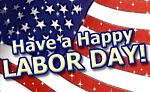Have-a-happy-labor-day
