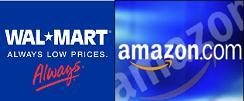 Wal-Mart_Amazon