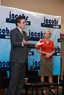 Joe_Mika Summit 92409