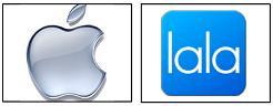Apple_Lala