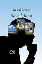 Steve godofsky's book