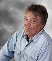 Larry Lujack