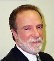 Steve Godofsky