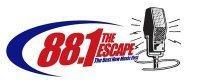 WSDP - The Escape