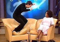 Oprah_Tom Cruise